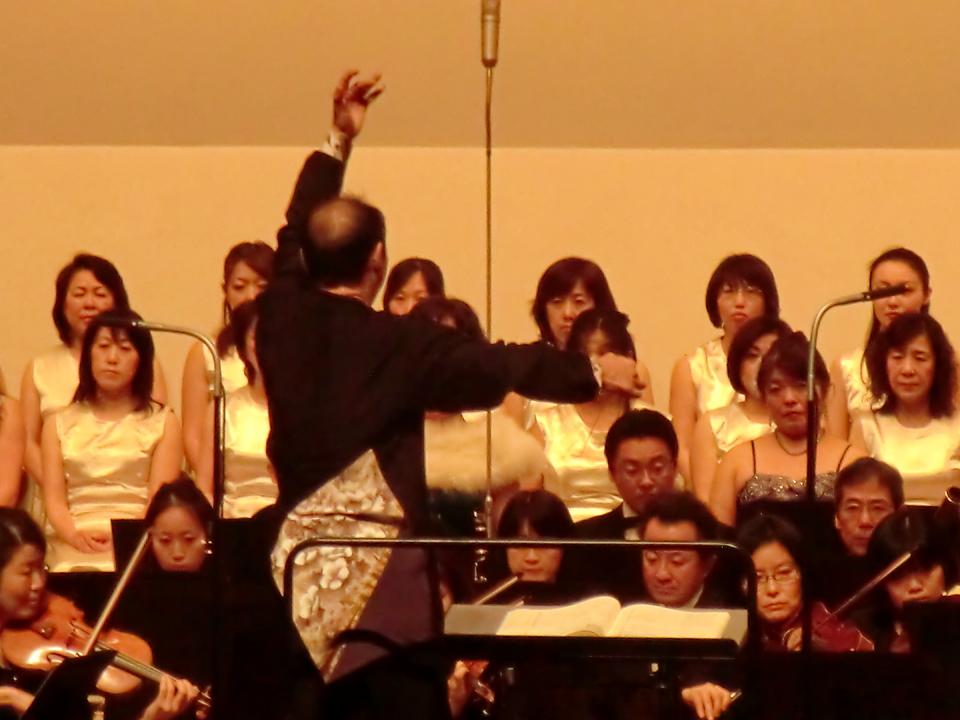 指揮者表紙.jpg