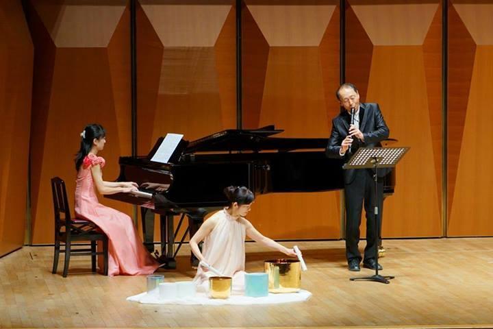 海老名今井さんとピアノも.jpg