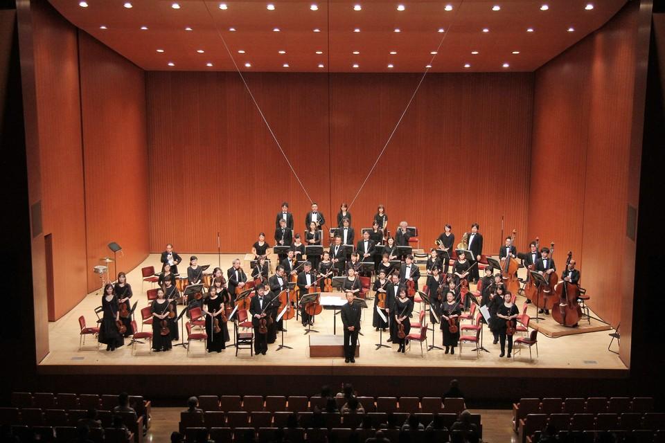1月9日オーケストラ・指揮者IMG_0038.jpg