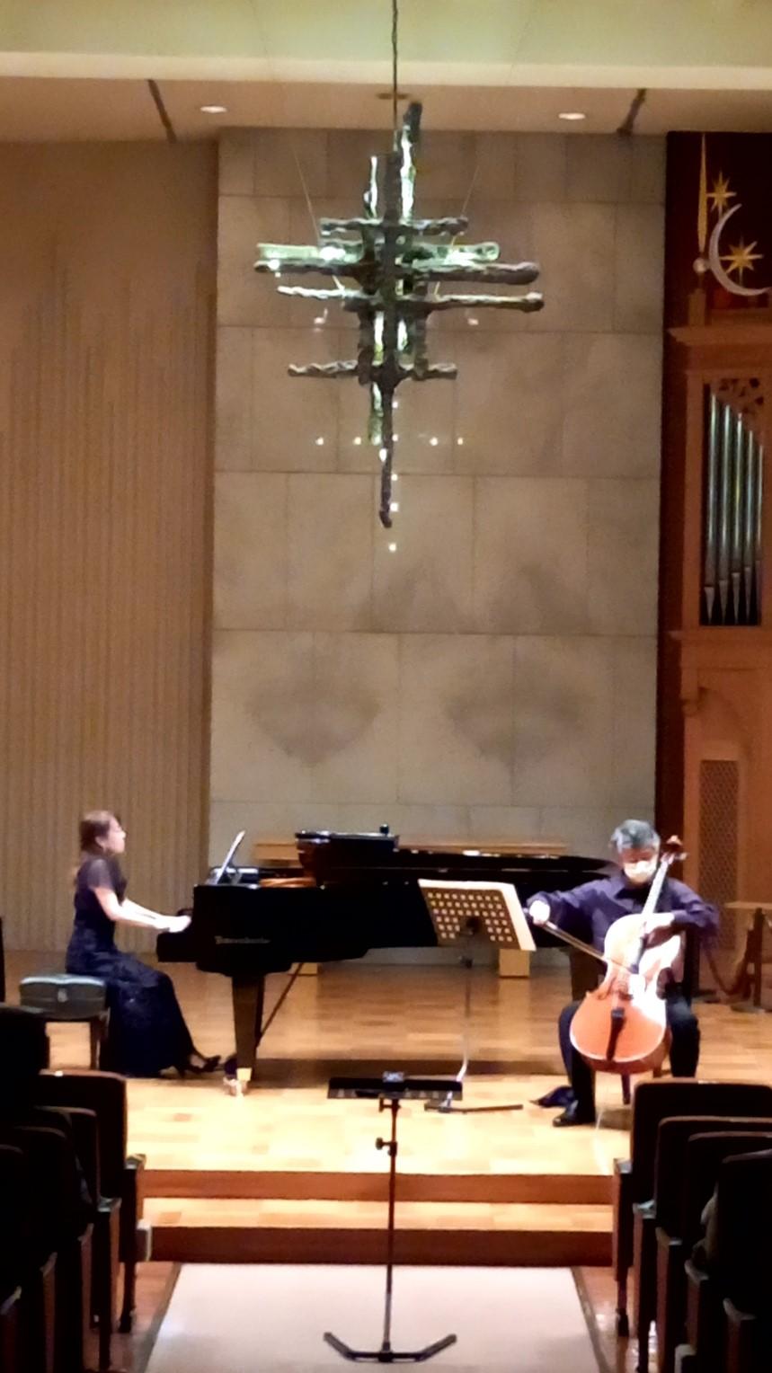 20210313_ピアノとチェロ(002).jpg